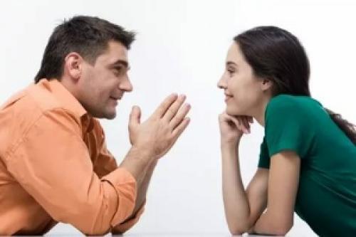 ИСКУССТВО коммуникации. Искусство общения