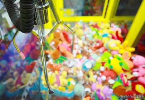 Изображение - Автомат с игрушками b39f6c45a13f