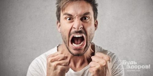 Высокий уровень тестостерона у мужчин симптомы. Признаки повышенного тестостерона у мужчин
