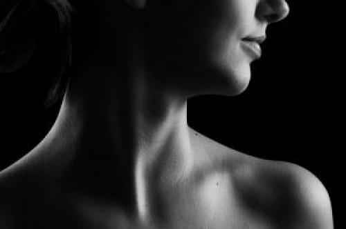 Факты о женском теле которые вы не знали. 30 фактов о женском теле, которых не знают даже сами женщины