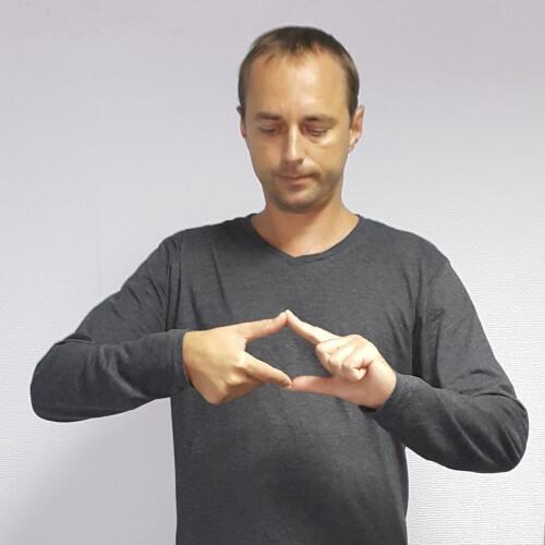 Упражнения пальцами для развития мозга. Пальцовки — упражнения для развития мозга. Для детей и взрослых