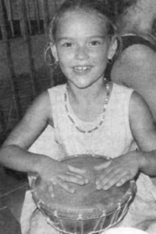 Внебрачные дети Высоцкого Владимира. Никому не известная внучка Владимира Высоцкого успела вырасти настоящей красавицей