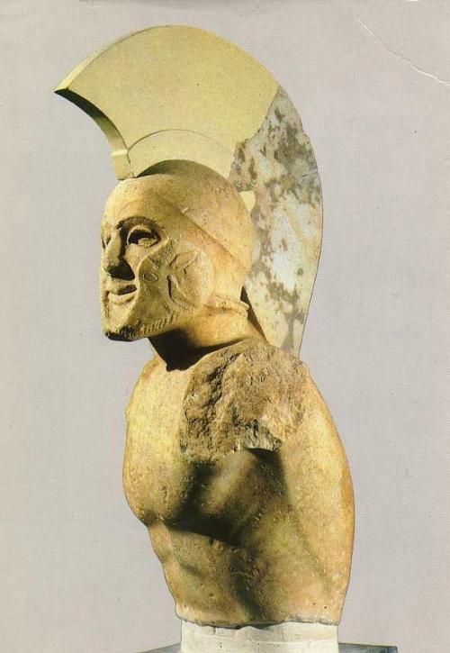 Доклад на тему Геродот отец истории. Почему Геродот — отец истории