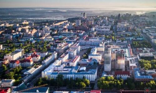 Интересные факты о республике Башкортостан. 10 самых интересных фактов об Уфе и Башкирии