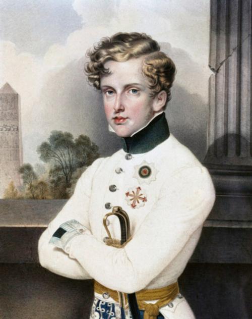 Наполеон Бонапарт пришел к власти 214 лет назад. Орленок в золотой клетке