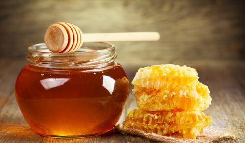 Что будет если есть мед каждый день п.  Что будет, если есть мед каждый день