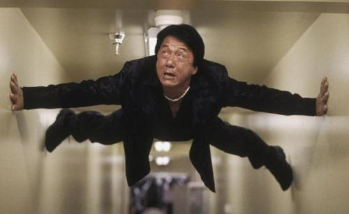 Чан Джеки здоровье. Актер Джеки Чан получил 3 000 травм