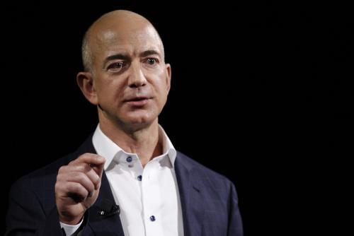 Самый первый миллиардер в мире. 10 «заповедей» самого богатого человека