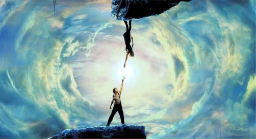 Доказательства существования души. Второй аргумент в пользу бессмертия души