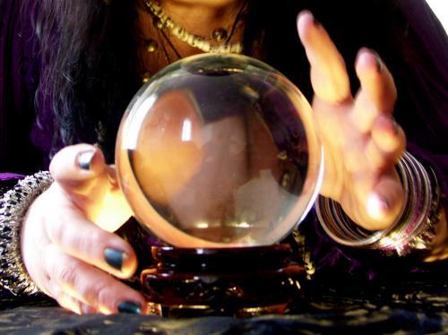 Как распознать ведьму в себе. Как определить, что девушка ведьма. Признаки ведьмы в женщине