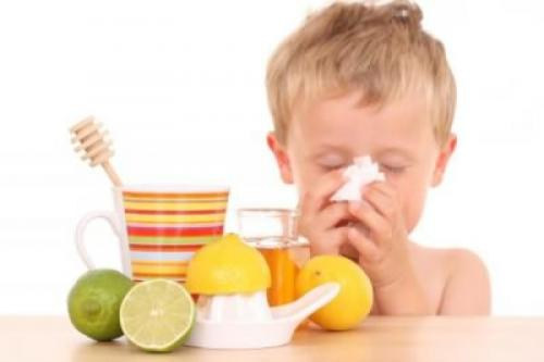 Почему дети часто болеют орви. Почему часто болеют дети, которые посещают детский сад, и что с этим делать?