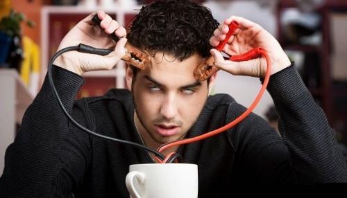 Можно ли кофе. Противопоказания по состоянию здоровья