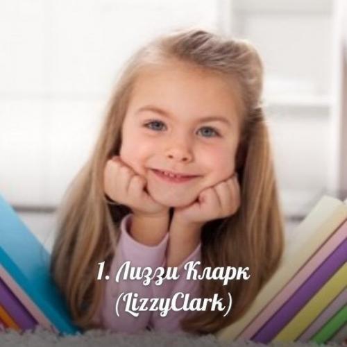 Самый маленький материк » инфо-блог zwonok. Самые удивительные дети мира