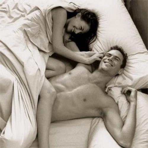 Что любит мужчина в постели. Что мужчинам нравится в сексе. На заметку девочкам.)