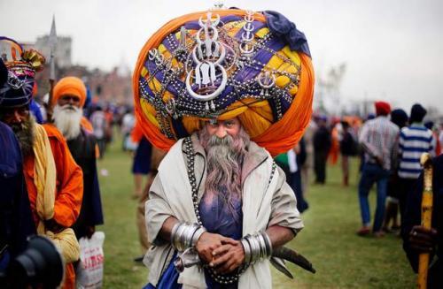Интересные факты индия. Индия: интересные факты о стране