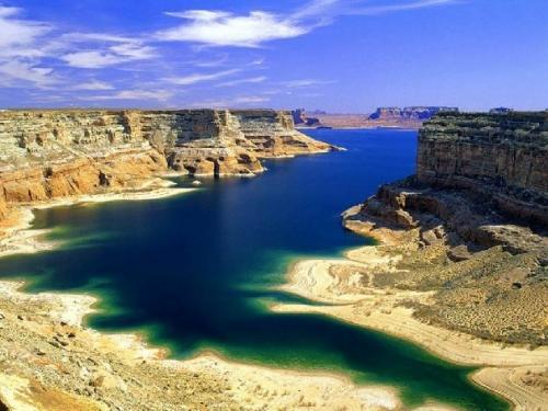 Самая длинная река в африке. Интересные факты