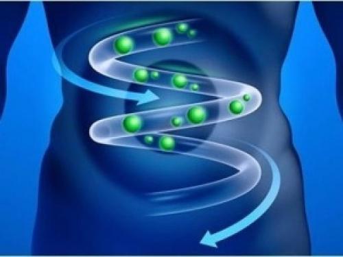 Народное средство от вздутия живота и газов у взрослых. Препараты от вздутия живота и газообразования у взрослых