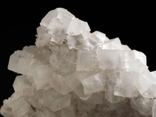 Интересные факты о хлоре
