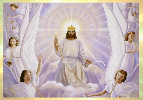 Бог есть или нет. 5 самых точных философских концепций о Боге