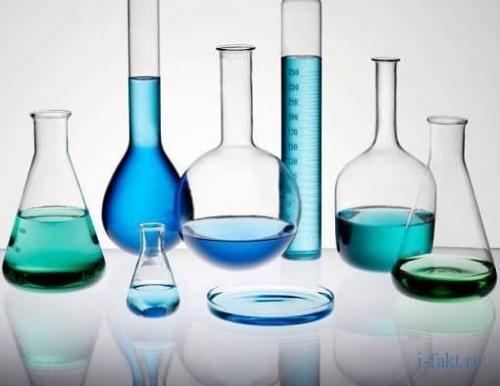 Этановая кислота интересные факты. Интересные факты про кислоты