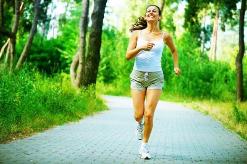 Советы для здоровья. Основы крепкого здоровья