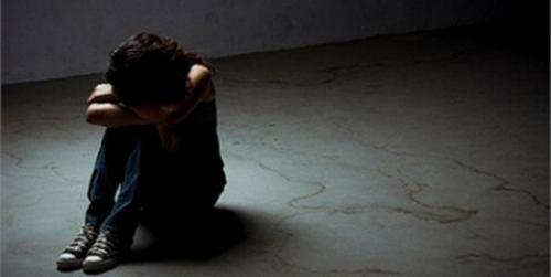 Как лечить депрессию. Как выйти из депрессии самостоятельно