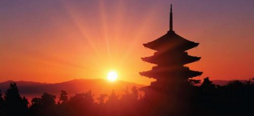 Мудрые советы на каждый день. 35 мудрых японских советов на каждый день