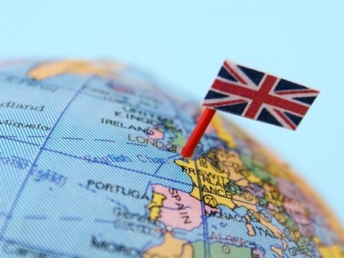 Иммиграция в великобританию википедия. Плюсы и минусы переезда в Англию на ПМЖ