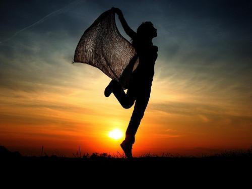 Что нельзя делать после захода солнца. Что нельзя делать вечером: приметы и суеверия