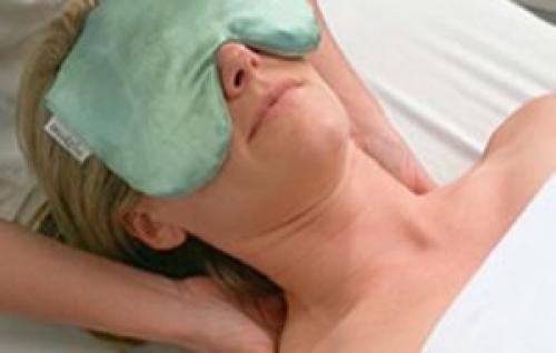 Как избавиться от заложенности носа без капель быстро. Прогревания