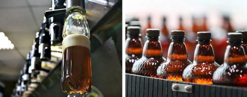 Срок годности бутылки пластиковой. Сроки и оптимальные условия хранения разливного пива