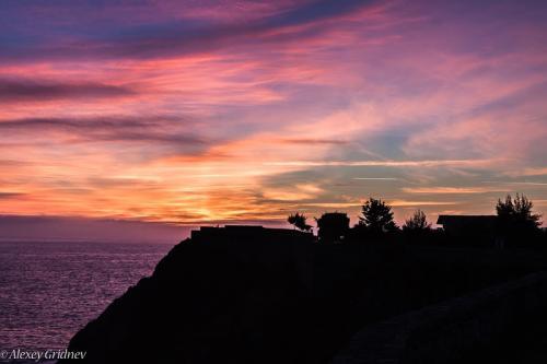 Северная испания достопримечательности. Самые интересные места Северной Испании в 1000 фотографий.