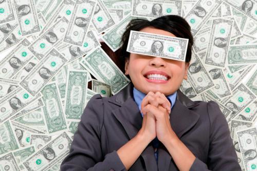 Удивительные и интересные факты о деньгах. ТОП-10 необычных фактов о деньгах