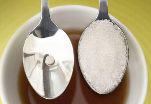 Что в мире самое сладкое. Кетемф и другие растения и продукты, которые слаще сахара в тысячи раз
