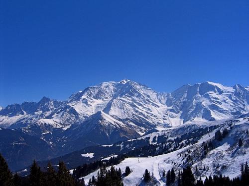 Самые высокие горы Европы на карте. Самая высокая гора Европы
