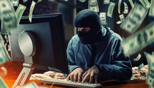 Топ хакеров мира. 10 самых опасных и безжалостных хакеров мира