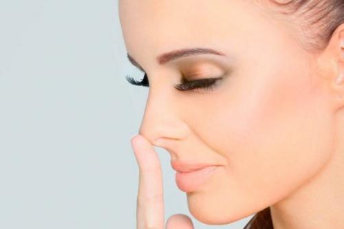 Интересные факты о носе человека. Самые интересные факты про нос человека