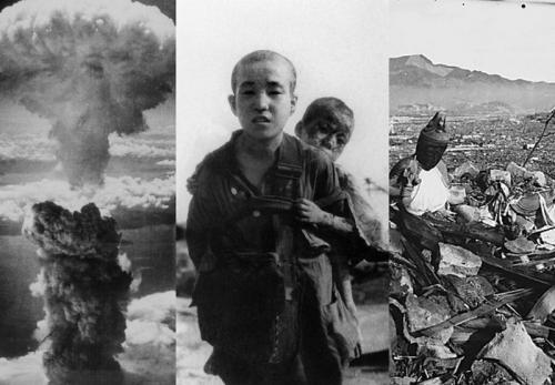 Атомные катастрофы мира. Самые страшные ядерные аварии и катастрофы