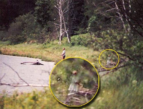 Авария в чернобыле. Это невероятное фото было сделано в чернобыле 24 апреля 1997 года.