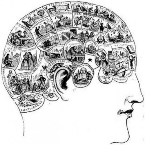 Упражнения для развития памяти. Упражнения для улучшения памяти.