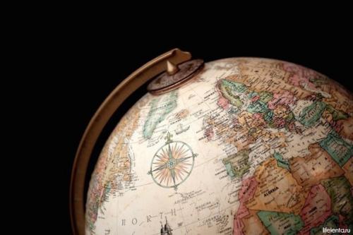 Интересные факты из географии разных стран. 56 интересных фактов по географии.