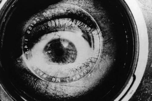 Документальные интересные факты. 10 самых интересных документальных фильмов.