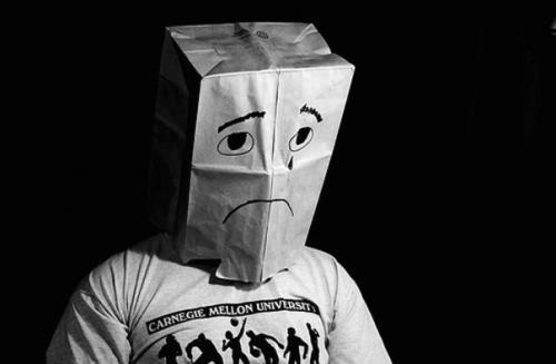 Как впасть в депрессию за 10 минут если ты школьник. 10 способов впасть в депрессию.