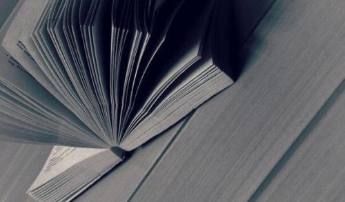 Книги которые должны быть у каждого человека. 9 книг о науке, которые должны быть у каждого.