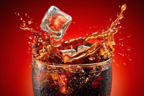 Что будет с вами если пить Кока-колу. Что будет с вашим телом, если вы выпьете кока-колу