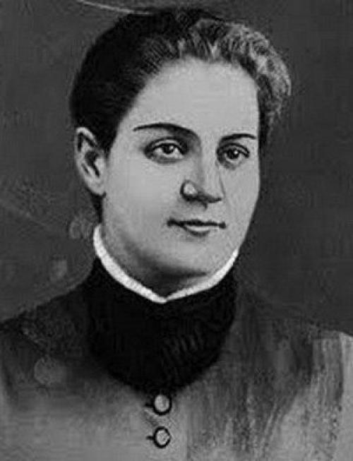 Джейн Топпан. Ангел смерти.  Джейн Топпан воспитывалась в лоуэлле, штат Массачусетс, в бедной семье, среди членов которой были люди с психическими заболеваниями.