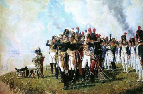 Интересные исторические факты. 59 самых интересных исторических фактов!