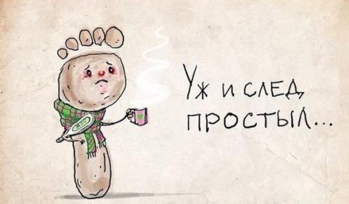 Почему русский язык сложный для иностранцев. Почему русский язык так сложно учить иностранцам?