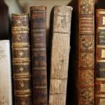10 книг по саморазвитию, которые нужно прочитать.