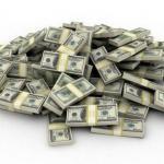 5 законов денег по книге самый богатый человек в Вавилоне.
